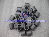 carbide mould
